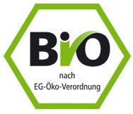 Bio_Siegel_EG-Oeko