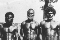 Bathurst_Island_men Aboriginals