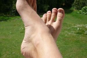FeetFreedom