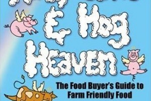 Holy Cows & Hog Heaven