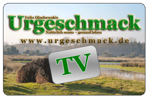urgeschmack tv ep 117 pfannkuchen ohne getreide milch. Black Bedroom Furniture Sets. Home Design Ideas