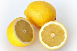 800px-Lemon