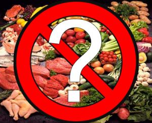 Was sind Antinährstoffe?