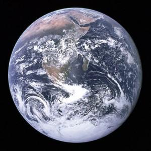 Können wir mit 'Paleo' die ganze Welt ernähren?