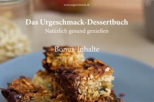 dessertbuch_bonusinhalte_webcover