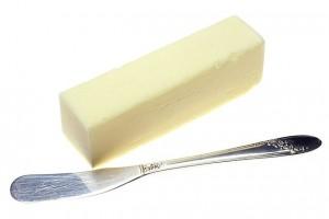 640px-NCI_butter