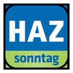 Logo_HAZ-sonntag