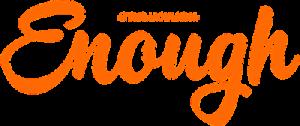 Enough_orange