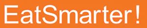 eatsmarter-logo