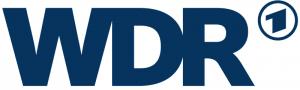WDR WESTDEUTSCHER RUNDFUNK KÖLN