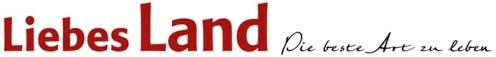 logo_liebes_land
