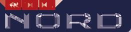 rtl_regional_logo