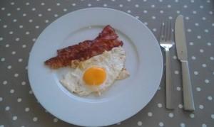Rabeas Mahlzeiten #5