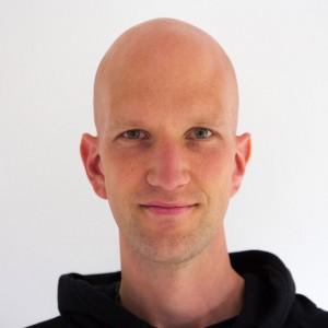 Felix Olschewski Pressefoto LowRes
