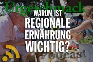 regionalfood