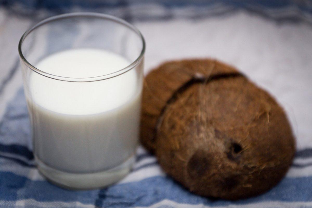 wie wird hafermilch hergestellt
