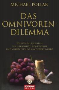 Das Omnivoren Dilemma