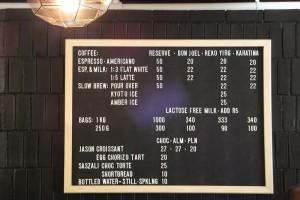Das Leben voll auskosten - die kompetente Wahl des Kaffees