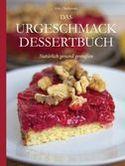 Dessertbuch