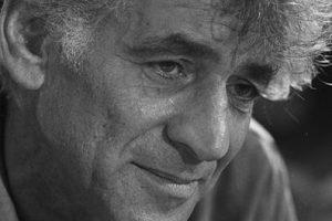 396px-Leonard_Bernstein_1971_2-3
